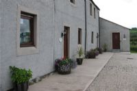 Linskeldfield Holiday Cottages, Cockermouth Lake District, Cumbria